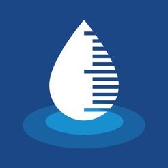 Melbourneu0027s Water Storages 4+  sc 1 st  iTunes - Apple & Melbourneu0027s Water Storages on the App Store