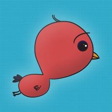 Activities of Flappy+
