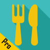 Food & Restaurants Finder - Find where to eat & any restaurant , Pizza or vegetarian food near my current location