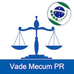 Vade Mecum Paraná
