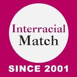 Interracial Dating & Match App