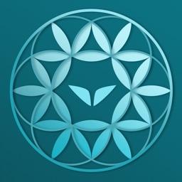 Soulvana: Guided Meditation