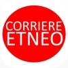 Corriere Etneo