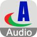 97.August Audio