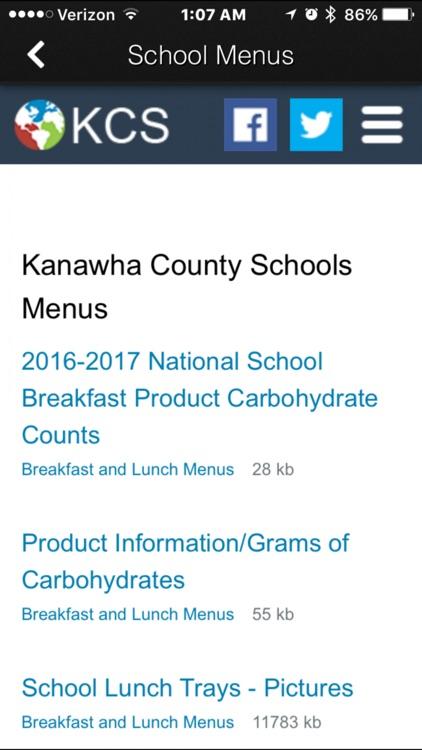 KanawhaCountySchools