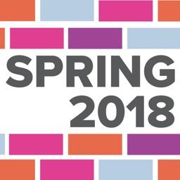 WASA Spring 2018