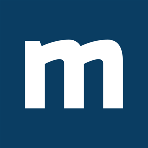 Mourjan - مرجان ios app