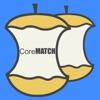 CoreMATCH - Card Matching Game