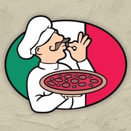 Nino's Pizzeria & Ristorante