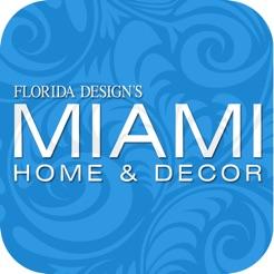 Miami Home U0026 Decor Magazine 17+