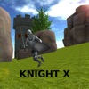 Fantasy Simulator KnightX - iPhoneアプリ
