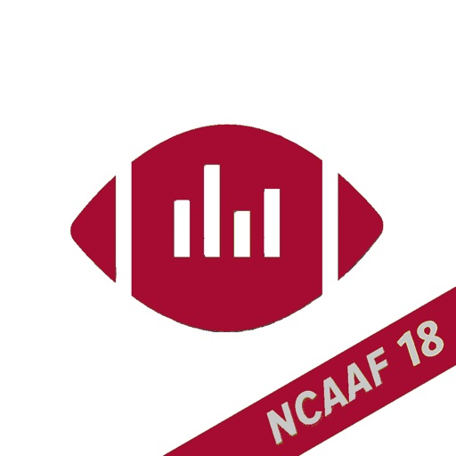 Alabama Football 2018