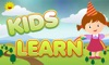Kids Learn - Learning Animals, Vehicles And Instruments Names With Pictures