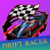Drift Racer - Max Speed
