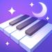 191.Dream  Piano Tiles 2018