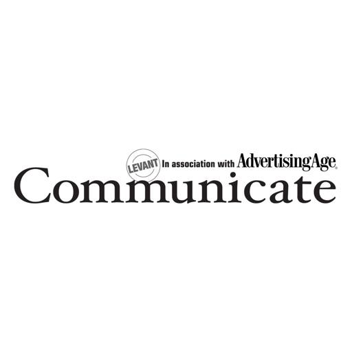Communicate Levant (mag)