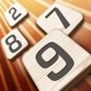 Sudoku Terminator - iPhoneアプリ
