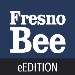 Fresno Bee eEdition