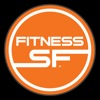 Fitness SF