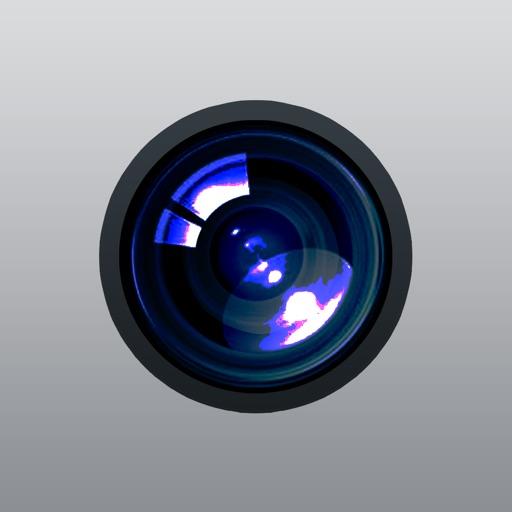 Camera Zoom 4