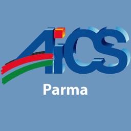 Aics Parma