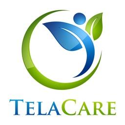 TelaCare