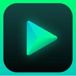 iMusic: Reproductor de musica