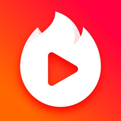 Vigo Video - Formerly Hypstar