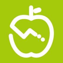 Calorie Counter & Health Tracker by Asken Diet