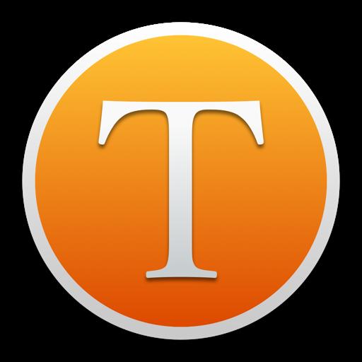 iTimer: Tomato Countdown Clock