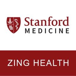 Stanford Care Navigator