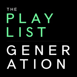 The Playlist Generation