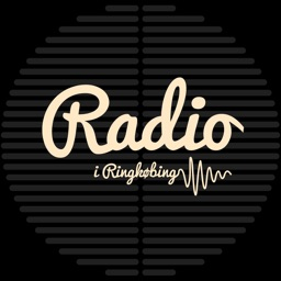 Radio Ringkøbing