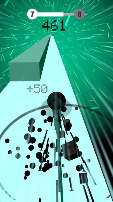 Supersonic!! screenshot 1