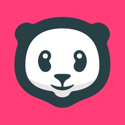 Panda Chat - Meet new people
