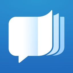 Told – Audiobook Player