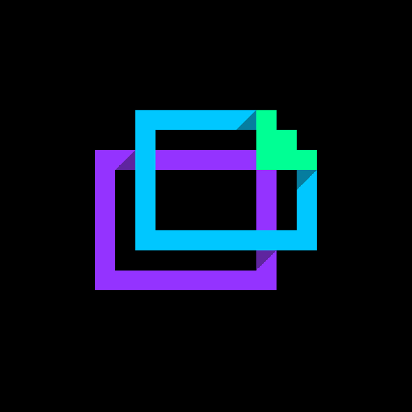 GIPHY Capture  The GIF Maker on the Mac App Store