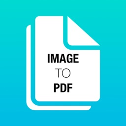 Image To Pdf File Converter