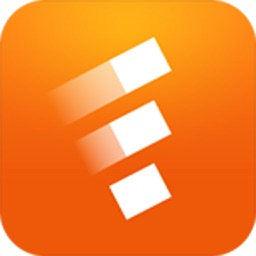 FileThis - Document Management