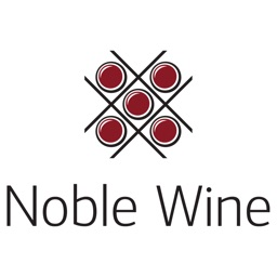 Журнал Noble Wine