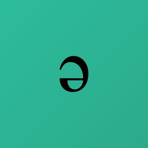 English to Phonetics Converter iOS App
