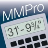 Measure Master Pro Reviews