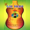 Gal Hiam - William Tuang