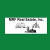 MRF Financial