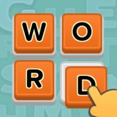 Activities of Guess Hidden Word