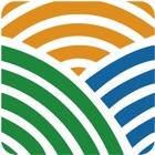 大生商城 icon