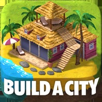 Codes for Tropic Town - Island City Bay Hack
