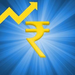 Rupee Exchange Rates & Trend