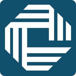 Citizens Bank & Trust Company