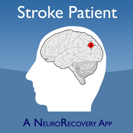 Stroke: Patient
